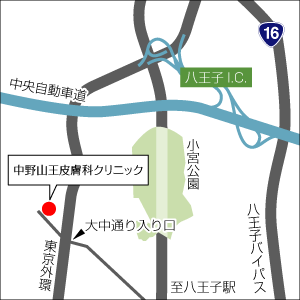 map20150212-2