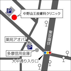 map20150212